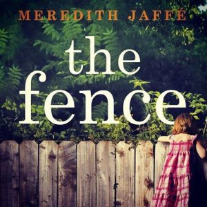 the-fence-cover